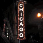 Piece of mind. #Chicago http://t.co/38BkvTXbyD
