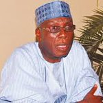 Ogbeh avoids question on his forced resignation as PDP chair by OBJ http://t.co/iVN1ESDHH7 http://t.co/6pjzKeu3Z5