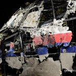 MH17 shot down by missile from rebel-held Ukraine http://t.co/tBDfOxS0dh http://t.co/JfdkiIp0MA