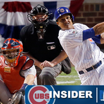 Bursting with confidence, Castro strikes back in #Cubs-Cardinals rivalry: http://t.co/gtNb6p5yZL (@CSNMooney) http://t.co/UW2zAvLt5a