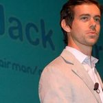 Twitter anuncia demissão de até 336 funcionários e reestruturação http://t.co/llaAaU0VQr #G1 http://t.co/pURGrQeMDn