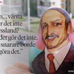 Författaren @dmitriplax förklarar varför vi borde skriva #Belarus och inget annat: http://t.co/cAdXNbYPeu #svpol http://t.co/b0A9aFqgRI