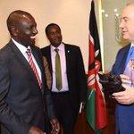 Crush those propagating terror, #Netanyahu tells Kenya http://t.co/zeqFv8rZcX http://t.co/mmkCC2CWGg