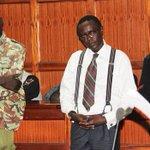 .@MutahiNgunyi denies ethnic contempt charges, freed on bail http://t.co/f84InL4FDB http://t.co/D70Y0F8qOe