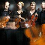 Exclusieve #concertlezing tijdens tentoonstelling De Aanval op zaterdag 24 oktober. #RDM http://t.co/HceakfZaMX http://t.co/rfOy615P2t