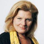 Cecilia Uddén i judehatets tjänst... http://t.co/2jWR9zwdI5 #svpol http://t.co/qQpQ0sytqL