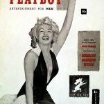 Playboy não vai mais publicar fotos de mulheres nuas http://t.co/V95WdviWcd #G1 http://t.co/lV2qcpdSyw