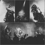 Не видать нам Котаном финнов в этом году. #apocalyptica #2011#ufa #ogniufa#2011 #ogniufa #apocalyptica #ufa http://t.co/kMv33SmIDQ