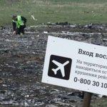 Inquérito diz que voo da Malaysian foi abatido por míssil russo http://t.co/442MRUpTJt http://t.co/DSMzrPvjAO