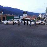 #13O #Merida se levanta contra la INSEGURIDAD y le da un parado al @GobAlexisR q no hace nada contra la delincuencia http://t.co/cDCBYJTp5a