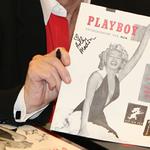 Playboy não vai mais publicar fotos de mulheres nuas http://t.co/V95WdvAx3L #G1 http://t.co/1yDsb0ckGG