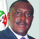 Defamation: I'm unaware of Lai Mohammed's N500m suit against me- Metuh http://t.co/0HMVfNqh5O http://t.co/o0mHR0Sf1c