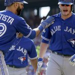 ICYMI: #BlueJays win Game 4 in Texas, set up winner-take-all in Toronto http://t.co/xeIwKBHKBA http://t.co/uSDgKQZRkx