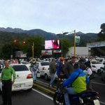 intersecciones de pie del llano #mérida #MRD http://t.co/81UO1Gu4mT
