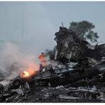 #DSB leaves no doubt:#MH17 was shot down by #Russia-built missile. Now, those responsible must be brought to justice. http://t.co/bnONAvUSJI