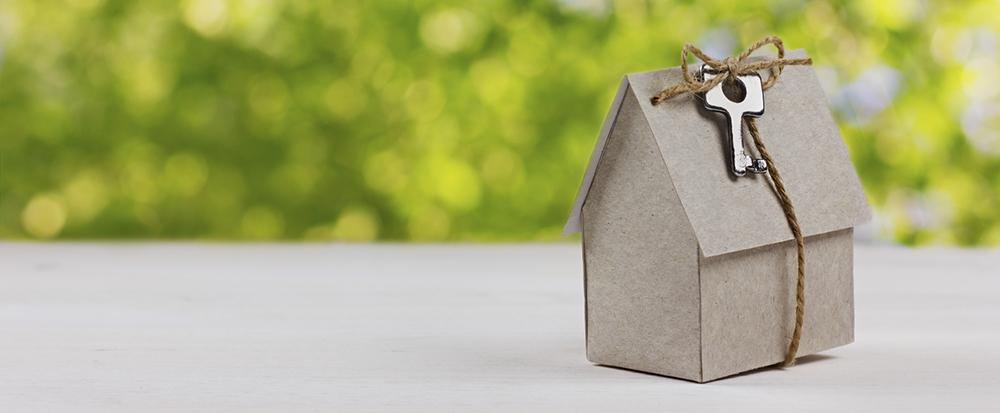 UK residential housing market sees highest activity for six months http://t.co/2pCJS7oyFS via @PropertyWire http://t.co/TeqmCcq9gM