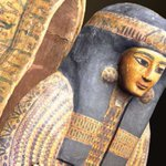 #Sarcophagi is the new @CinquantenaireM #exhibition! http://t.co/oEAAdAR1FE #Brussels #Bruxelles http://t.co/SdHxanJOD6