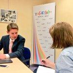 #EUOpenDays: @jakubadamEUs European tour in 30 interviews on @EU_Regional Policy http://t.co/8DjoMnjeO5