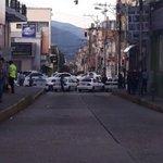 centro de la ciudad de Mérida http://t.co/3VyMrJ9NuP