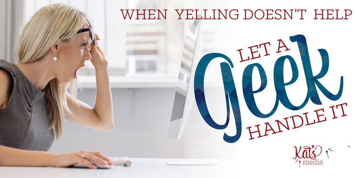 Stop yelling at your innocent WordPress site - call me for help instead! -  http://t.co/LGmVem3ics http://t.co/wJ1OohkVvA