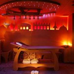 #Spa Review: Aromatic Mud treatment in Thalatepee Suite http://t.co/MkjnfeyPK5 http://t.co/h2rDkGAGaq