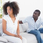 7 Signs that you should reconsider your engagement http://t.co/woqd2dhAJA http://t.co/izrJsQziWS
