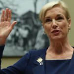 Planned Parenthood says it will no longer collect reimbursement for fetal tissue http://t.co/UV4vd0L466 http://t.co/3BS5dimAIP