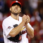 John Lackey hasnt pitched on three-days rest in 10 years. http://t.co/wd7W7EnhVl #CubsVsCards #NLDS http://t.co/xCUOTbZ4bD
