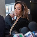 Read Barbara Byrd-Bennetts statement after she pled guilty to federal charges. http://t.co/fKgyw4Fh2a http://t.co/xl2OT40Srz