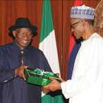 Jonathan was preparing Kachikwu as Diezani's replacement – PDP http://t.co/WAdIq5hkOI http://t.co/hWkVdpO77c