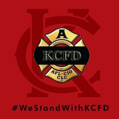 #WeStandWithKCFD http://t.co/zVCIlkolfl
