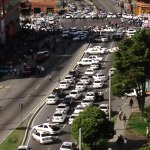 semáforo del Yuan Lin de Av las Américas http://t.co/2BnTrpQo9S