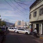 Avda 8 final viaducto Campo Elías..10:20am http://t.co/swr4HfaqsT