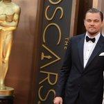 Leonardo DiCaprio produzirá filme sobre escândalo da Volkswagen http://t.co/BU84Cn00S9 #G1 http://t.co/frGhz6EtVu