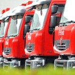 #CocaCola supprime 120 emplois en Belgique http://t.co/6S42xh7rLO via @lecho @CocaColaBE_fr #emploi http://t.co/TzS9rGh6dz