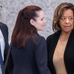 Follow @PerezJr, who is live at court as ex-CPS chief Barbara Byrd-Bennett pleads guilty. http://t.co/z76PcqfkzN http://t.co/2GJFH4ravv