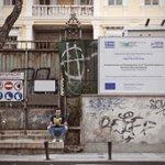 #eumyregion photo competition Paraskevas Grigorakis from Greece #euopendays http://t.co/hlZVplY5ne