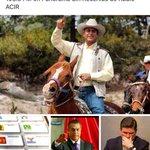 "Hoy : ""Galope Tendido del Bronco"" en Martes de Comentario. 103.3 FM 13:00 Hrs @jcarloshuerta @rociojimenez15 http://t.co/NL7xlImxKz"