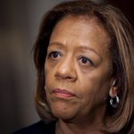 #BREAKING: Ex-CPS chief Barbara Byrd-Bennett pleads guilty to wire fraud | http://t.co/A6ha4J2DMO http://t.co/xZ6vw3HEai