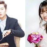Doojoon and Kim Seul Gi now confirmed for Splash Splash LOVE http://t.co/VVwwOJKIUW http://t.co/F2UzrkHSra