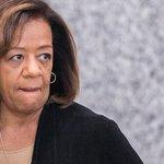 Barbara Byrd-Bennetts lesson before the fall, via Dawn M. Turner. http://t.co/Ypsbb3mpVs http://t.co/U8Ieh3W79m