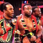 VIDEO: @WWEs @XavierWoodsPhD takes shot at Derrick Rose while in #Chicago. #Bulls http://t.co/vJtM2kRD5U http://t.co/RDgVoiKvgE