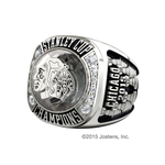 Attention! Were giving away a @Jostens Fan Ring made with White Lustrium and Cubic Zirconias! http://t.co/WNN5HtIPCF