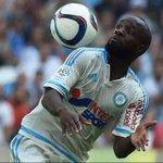 [#L1] RT si vous pensez que L.Diarra doit remporter le Trophée UNFP du meilleur joueur de Ligue 1 en septembre ! http://t.co/ge5QSlIXEc