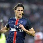 [#L1] RT si vous pensez que E.Cavani doit remporter le Trophée UNFP du meilleur joueur de Ligue 1 en septembre ! http://t.co/lpOYeExrvt