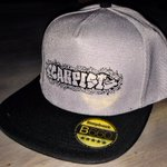 Are you a real carpist? You gotta need this snapback. 15€ #NovioCarpClothing | #CarpFishing #Carpist http://t.co/muv1iKDxUR