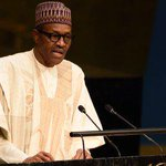 The defeat of President Buhari's idealism http://t.co/a96eaMPJcn http://t.co/D7z8iQ9X6L