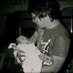 To my dad and my hero, @AngPoetNyo, Happy Birthday ;) http://t.co/cTNfCHDcKy