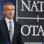 Statement by #NATO SG @jensstoltenberg on #Dutch Safety Board's report into #MH17 crash http://t.co/as9aDKa5mh http://t.co/1cr7byG4Lc