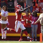 NFL #ProDucks: Week 5 #GoDucks http://t.co/SriwB3bEAe http://t.co/Y6kQzjUoT0